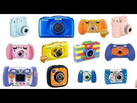 reviews:-best-cameras-for-kids-2018