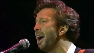 Eric Clapton Mark Knopfler On Tour 1988 Full Concert