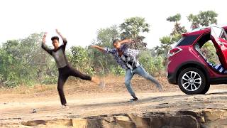 Video Koi DeeWaNa PaGaL KaHeNa....... New Nagpuri HYper Beat~~  Sachin kujur download MP3, 3GP, MP4, WEBM, AVI, FLV Agustus 2018