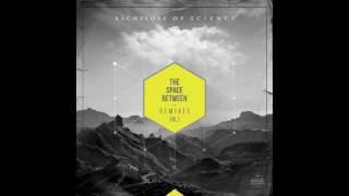 Bachelors Of Science - Satisfy (Bcee & Villem Remix)
