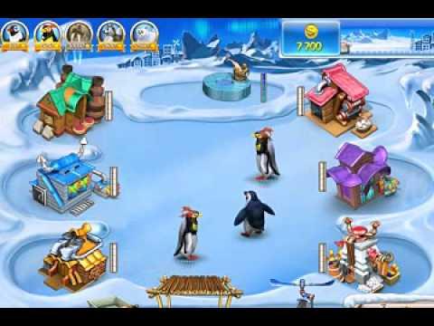 Игра веселая ферма 5 онлайн, играть в новую веселую...