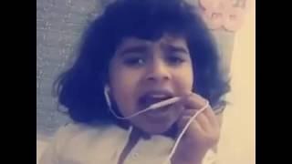 Lailakame Ezra Paadunnu by Gauri Sajidh