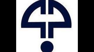 Parivadini LIVE - Quiz Foundation of India - Chennai - Quiz