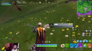 YKTV!!! GIVEAWAY AT 1.5?!?!| RANKED CONSOLE PLAYER|943 WINS| FORTNITE BATTLE ROYALE