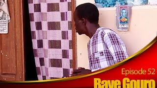 BAYE GOURO EPISODE 52