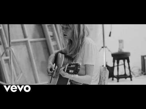 lucy rose love songs