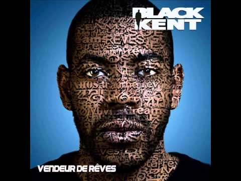 Black kent - Vendeur de rêves (Interlude)