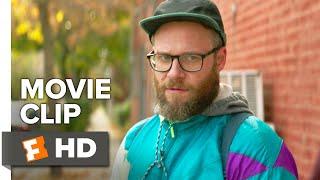 Long Shot Movie Clip - Stupid Pants (2019) | Movieclips Coming Soon