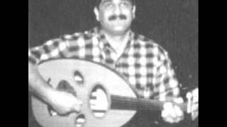 mohammed saleh abd al saheb lelo