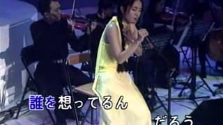蔡依林Jolin Tsai-First Love(Live At1019我可以演唱會 1999 12 04)[HQ]