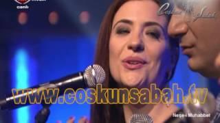 04) Pınar Başından Bulanır-Konuşmalar