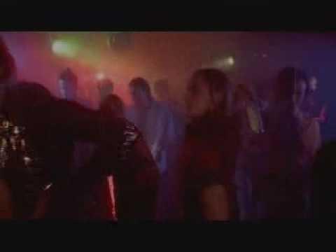 Chiki Liki Tu-a - Monte Carlo klip
