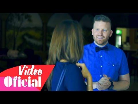 "Kano ""Espero Por Ti"" VideoClip Oficial"