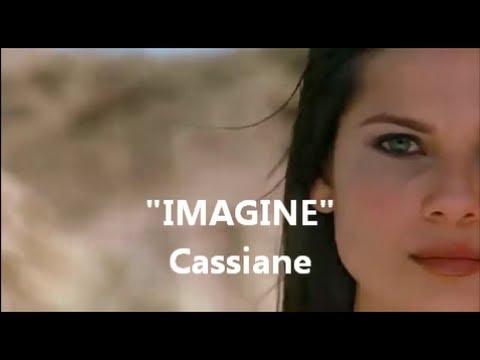 IMAGINE   Cassiane