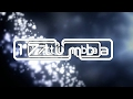 Download Ultima C - Truly Unspoken [Free Download] MP3 song and Music Video