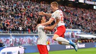 8:0 Gegen Mainz 05 - Unser Höchster Saisonsieg!