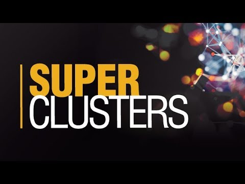 Superclusters: Transforming Canada's innovation economy