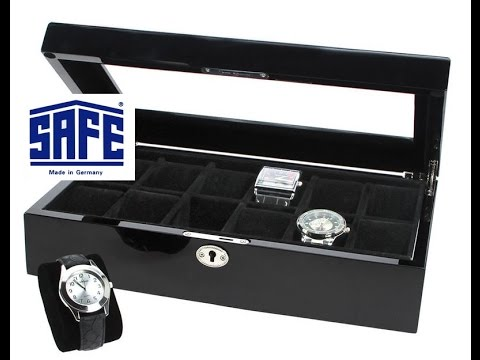 Aficionado Aficionado AFN-WB500V5