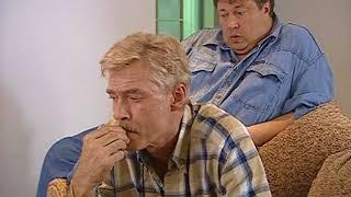 Сыщики 2 сезон 5 серия (2003)