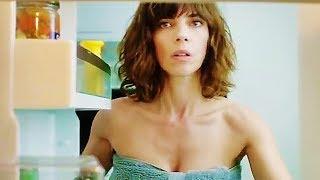 SIN RODEOS Tráiler Español (2018) Comedia, Maribel Verdú