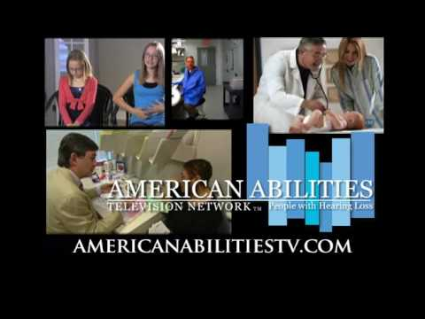 American Abilities Causes Of HL ID For WEB #5
