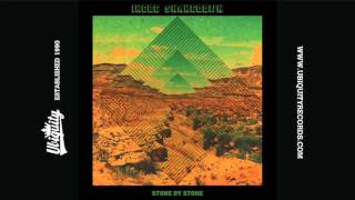 Ikebe Shakedown: By Hook or by Crook