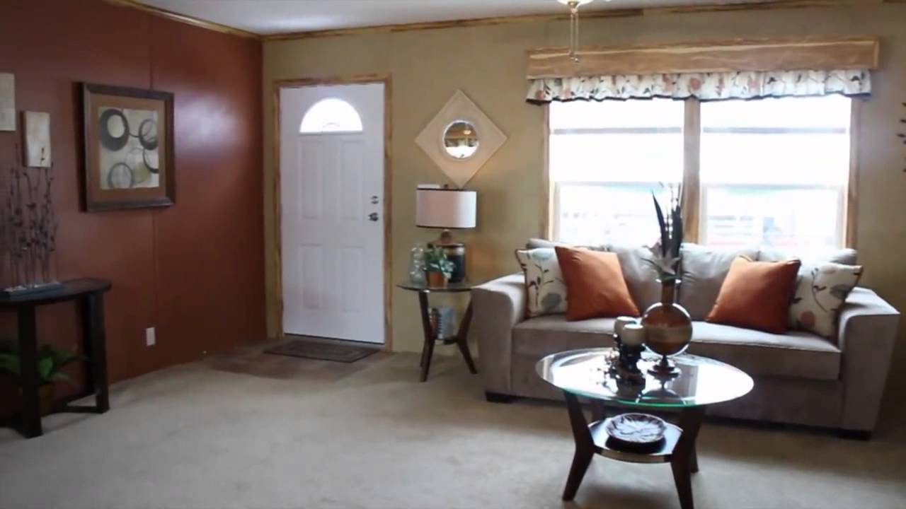 Twin Town Homes of Maine, Model Home Virtual Tour - YouTube Virtual Tours Clayton Homes Design on oak creek homes virtual tour, lennar homes virtual tour, walmart virtual tour, southern energy virtual tour,
