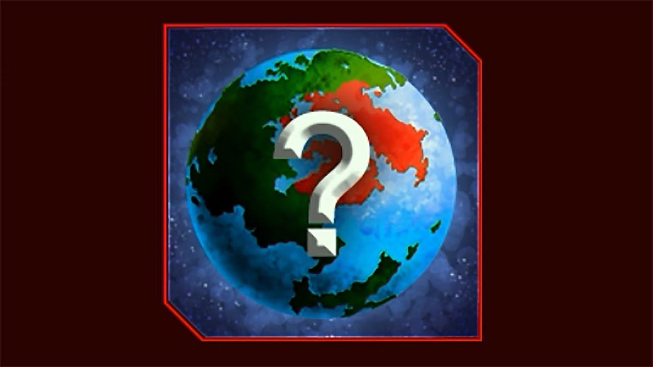 АХУИЛИАРД ► Plague Inc: Evolved #28
