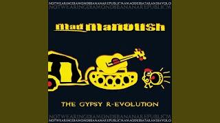 The Gypsy R-evolution