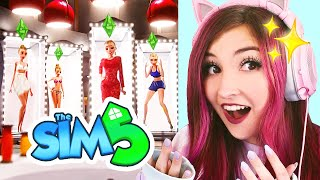 The Sims 5 CONFIRMED!? (best day of my life)