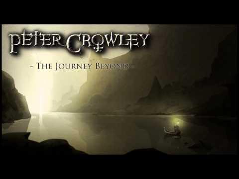 (Symphonic Opera Metal Music) - The Journey Beyond -