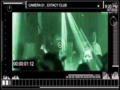 Extacy   You Win MV