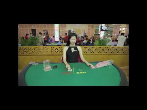 bet365 live casino roulette from YouTube · High Definition · Duration:  3 minutes 51 seconds  · 4 000+ views · uploaded on 15/10/2015 · uploaded by Livedealer.org