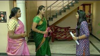 Priyamanaval Episode 917, 18/01/18 thumbnail