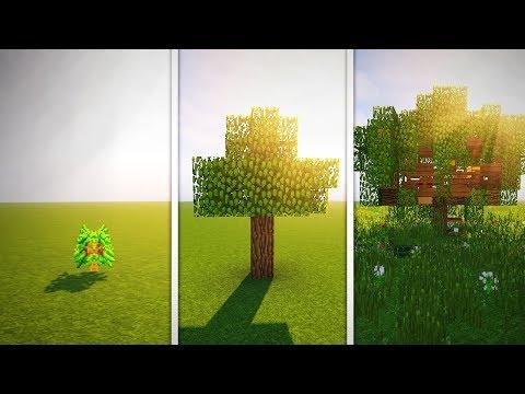 Jak Zbudowac Ladny Dom Na Drzewie