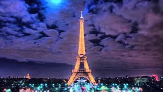 Clair De Lune - Debussy - Piano