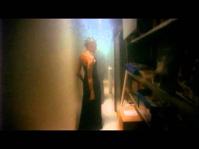 Blacknuss - Dinah