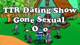 Ang dating Daan debatt