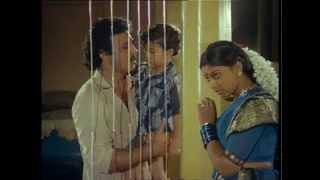 Sonthakaran- Katti Thangamae Song