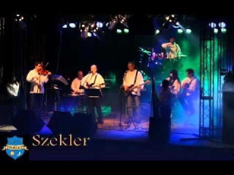 Szekler-Egy gondolat