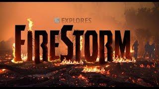 Full Documentary: FireStorm