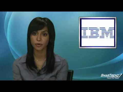News Update: IBM Inks Five-Year, Multi-Million Deal with Indian Telecom Tower Firm
