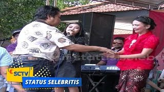 Download Video Vanessa Angel Bikin Heboh Penghuni Rutan - Status Selebritis MP3 3GP MP4