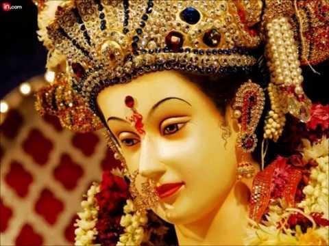 Aigiri Nandini Song Free Download Telugu