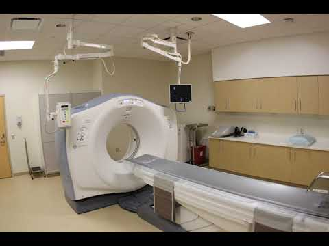 Computed tomography   Wikipedia audio article