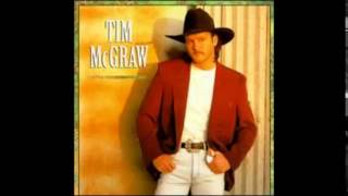 Tim McGraw - Welcome To The Club