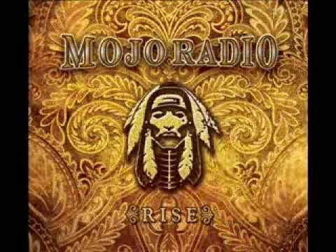 Mojo Radio - Darken My Door