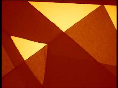 Architecturanimacion (2002 Compilation)