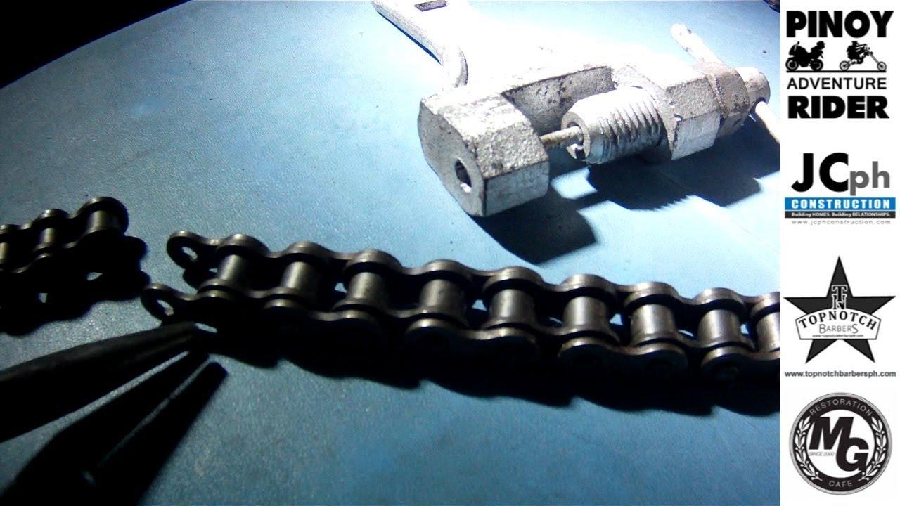 NEW!Original Bicycle Chain-Breaker Chain Breaker Chain Cutter Tool For Bike