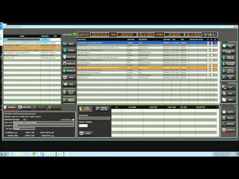 StudioTech Live! 114 - Latest news on vMix update and Broadcast Play
